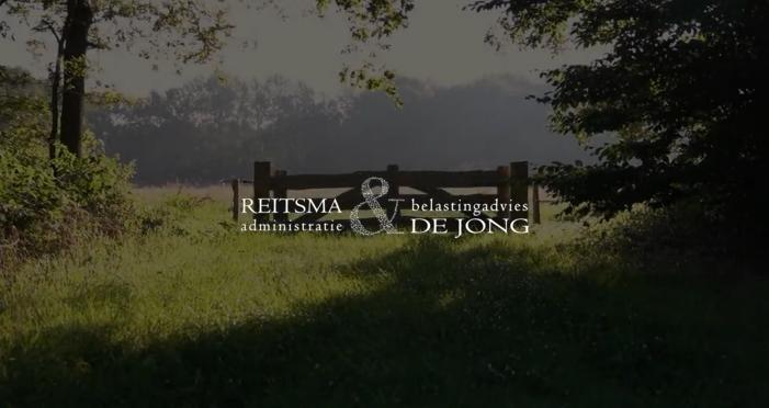 Administratiekantoor in Midden-Drenthe en Zuid-Oost Friesland